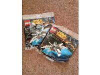 Lego - 22 brand new bags. Job lot. Will split.