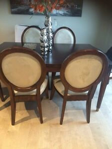 Download HD Wallpapers Dining Room Chairs Kijiji Winnipeg