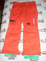 Snowboard & Ski gear - boots, pants