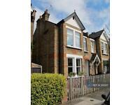 2 bedroom flat in Lammas Park Road, London, W5 (2 bed)