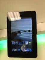 Acer Iconia tablet 21A6953400