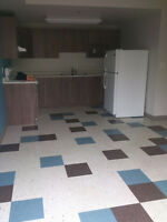 2 Bedroom for Sublet - ALL Utilities included!