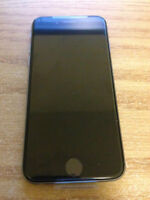 new condition Factory unlocked iPhone 6 64GB with warranty