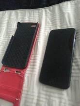 Iphone 5s 16gb Gungahlin Gungahlin Area Preview