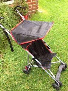 Stroller in great condition for $15 - pick up in Narre Warren Sth Narre Warren South Casey Area Preview