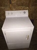 Moffat Dryer $100