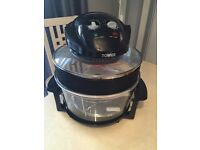 Tower low fat air fryer for sale (never been used)