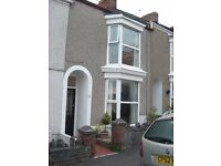Mumbles - 2 bed house to rent