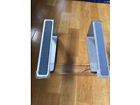Griffin Elevator Laptop/Macbook Stand