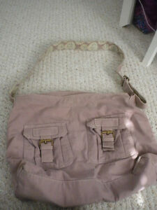 Bag from Old Navy