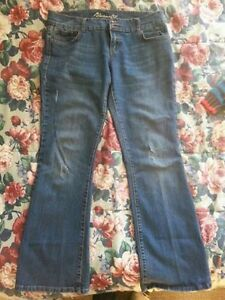 Bluenotes Jeans Size 31/32