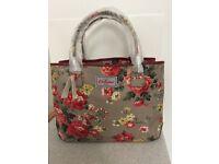 Large Cath Kidston Bag *Brand New*