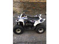 Suzuki Ltz90 lt50 lta80