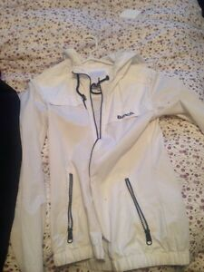 North face and bench windbreakers Kitchener / Waterloo Kitchener Area image 2