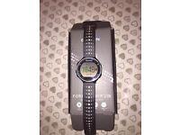 Garmin forerunner 230 gps watch
