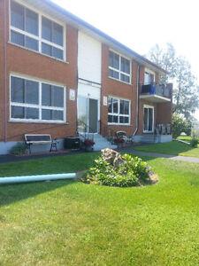 Fourplex Apartment Building For Sale $800,000 519-740-7412