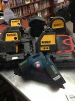 achat vente echange article outils electric et a gas