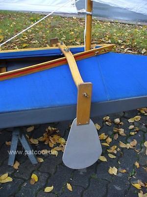 Seitenschwerter (Pouch)