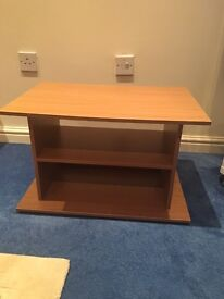 TV stand/unit