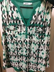 Ladies XL Clothes (all from Rickis) Kingston Kingston Area image 10