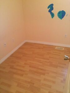 Small bedroom available for storage 40$ weekly.  Kingston Kingston Area image 4
