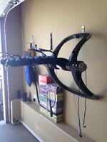 Thule Bike Carier