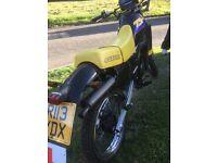 Classic TS50ERKX