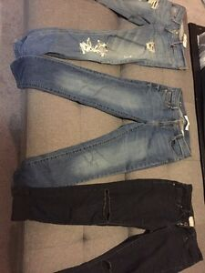 Women's clothing lot need gone  Kitchener / Waterloo Kitchener Area image 7