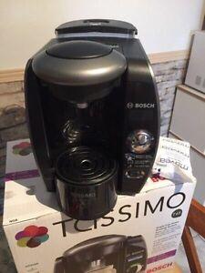 TASSIMO T65 Bosch