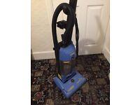 Vacuum cleaner (Hoover)