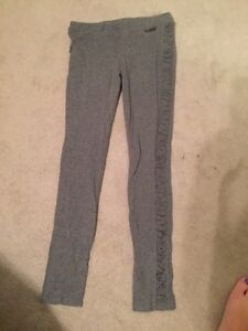 Guess leggings (small)