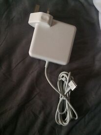 MacBook Air charger - BRAND NEW!