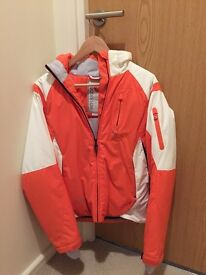 Rossignol winter jacket - very goid condition