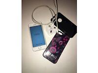 EE IPHONE 5S 16GB