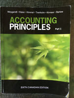 International Accounting and Multinational Enterprises, 6th Edition