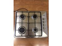 Oven and cooker for sale