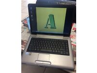 Toshiba Satellite laptop Pro A300
