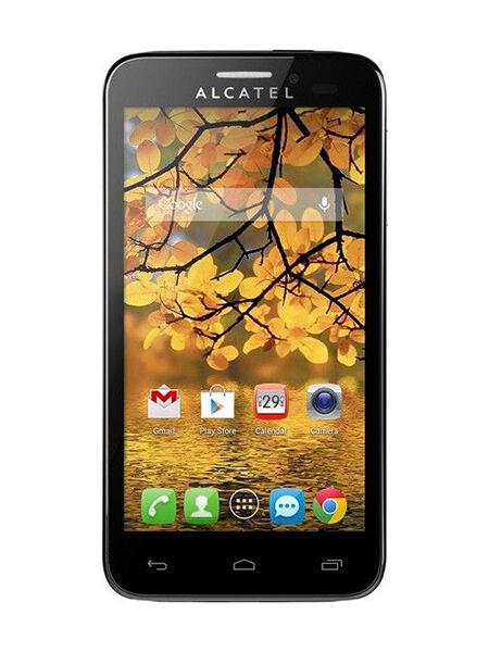 Alcatel One Touch Fierce