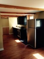 Westend Basement Studio, Owner Occupied Residence, All Inclusive