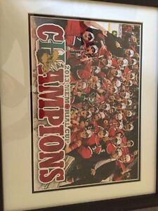 halifax mooseheads picture