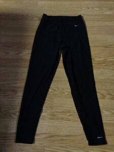 Work out clothes (small) St. John's Newfoundland image 4