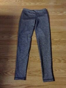 Work out clothes (small) St. John's Newfoundland image 3