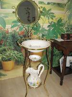 À vendre: Antiquités
