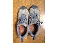 Ladies Merrell Walking / Hiking Boots UK size 6