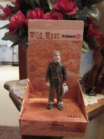"""Figurine """"Wild West"""""""