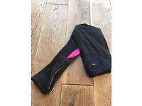 Ladie Ronhill running leggings