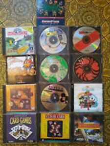 best offer some computer games for sale NEED SOLD