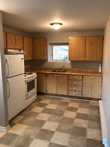 Great Opportunity for Investment/Income Property St. John's Newfoundland image 10
