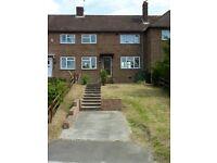 2 bedroom house in Eyhorne Street, Maidstone, Kent, ME17