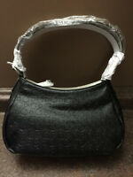 AUTHENTIC GUESS HANDBAGS